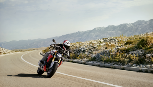 https://www.bmw-motorrad-assurance.fr/contain-bmw/devis-moto.aspx#/